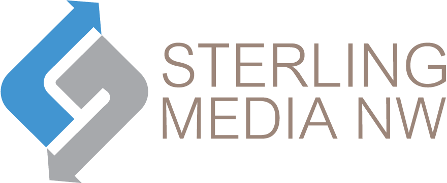 Sterling Media Northwest